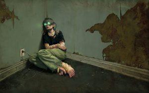 Лечение игровой зависимости картинка