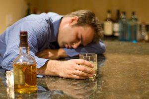 лечение алкоголизма в Харькове картинка
