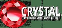 http://xczm.org/harkov/