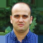 kucar-vasiliy-1