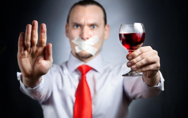 Как лечить алкоголизм2 фото
