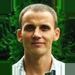 rudenko_taras
