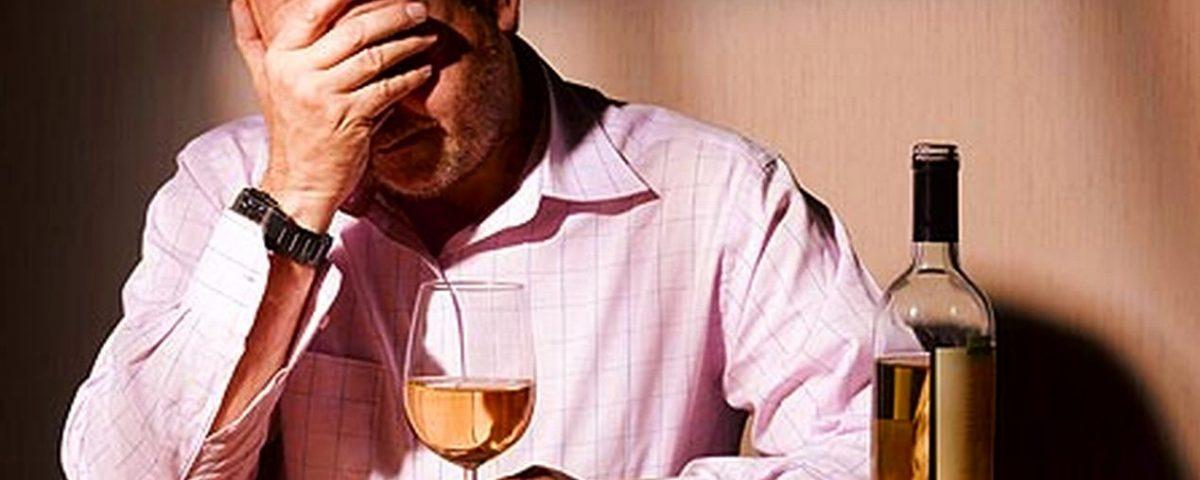 Закодироваться от алкоголя фото