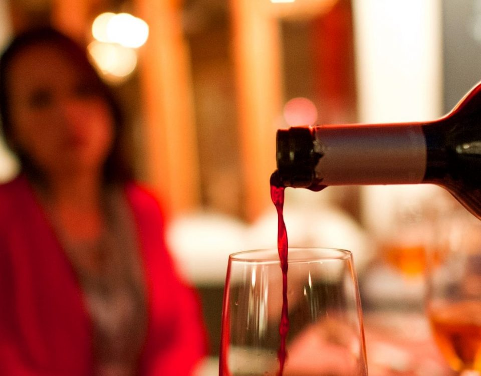 Борьба с алкоголизмом фото
