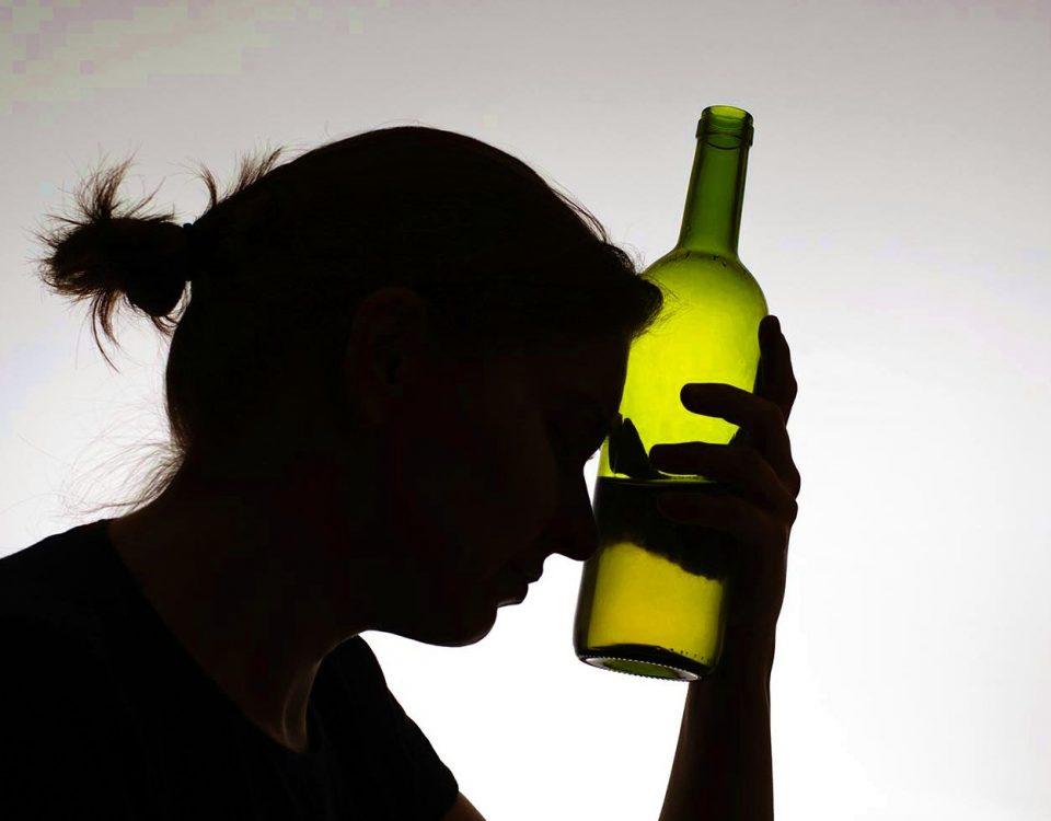 Последствия алкоголизма фото