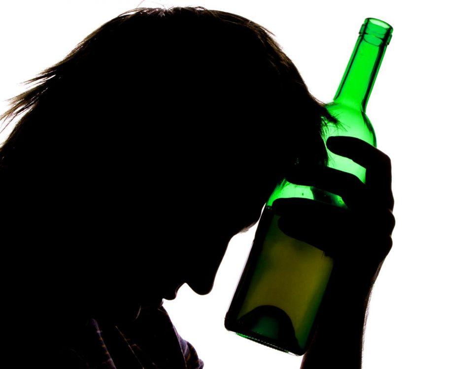 Лечение от алкогольной зависимости фото