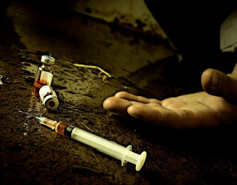 признаки наркомании фото