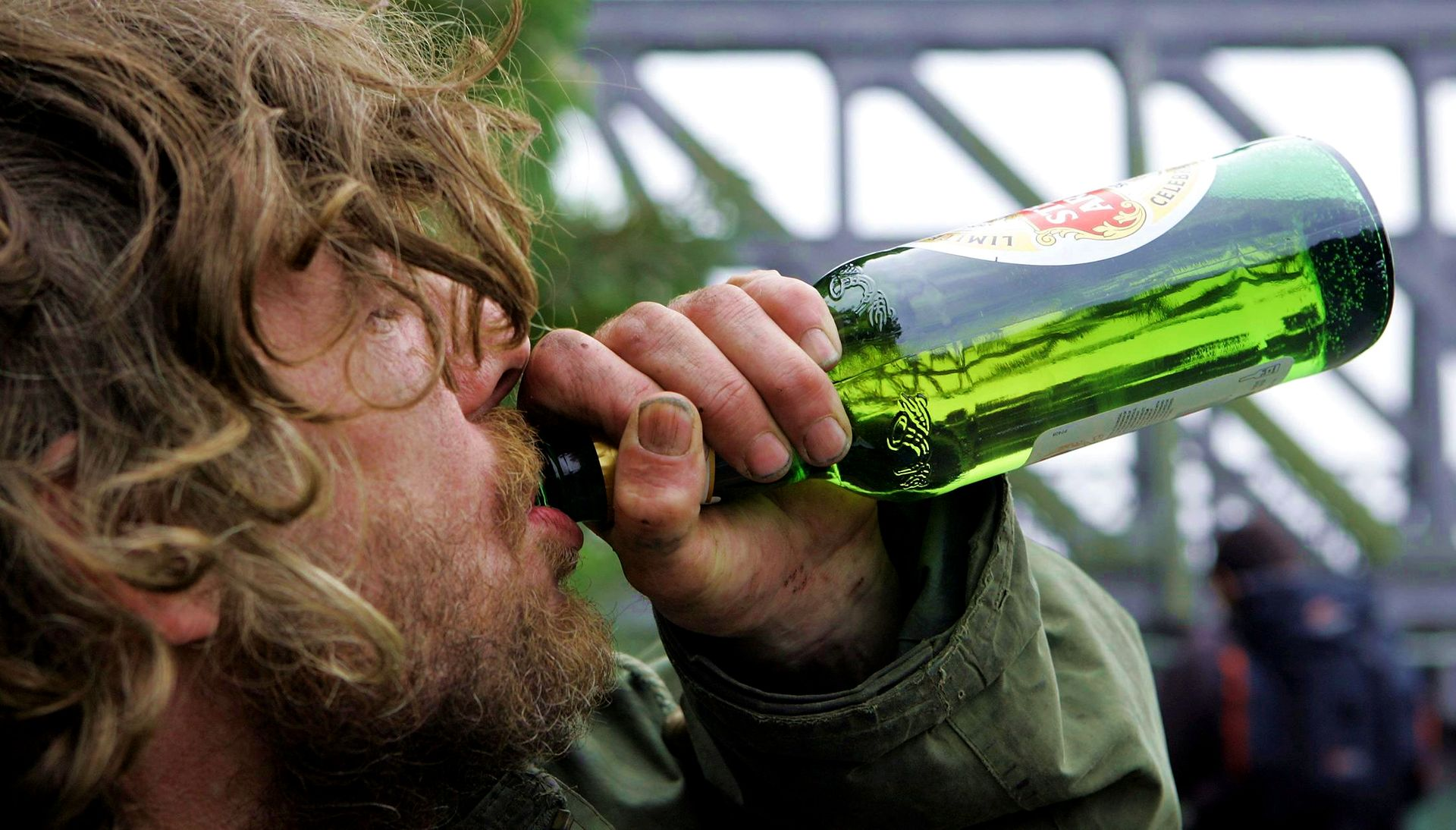 развитием фото картинки алкоголиков специальной лаборатории