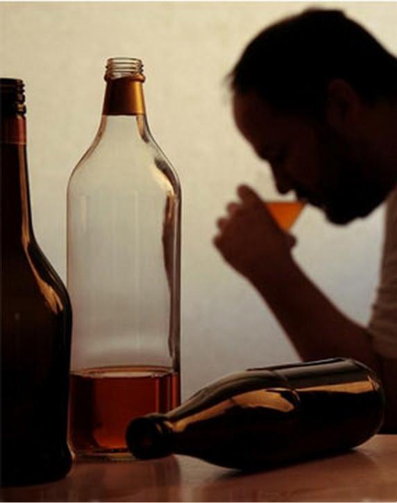 Наркомания и алкоголизм фото