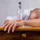 фото скрытый алкоголизм